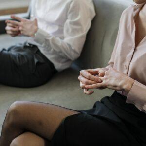 Kto spłaca kredyt i pożyczkę po rozwodzie?