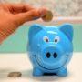 5 sposobów na to, aby wydawać mniej pieniędzy